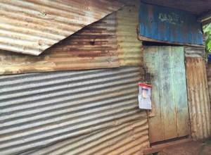 Tué pour un scooter à Mtsangamouji