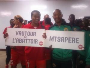 Basket : c'est parti pour la CCCOI à Madagascar