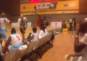 Basket / CCCOI : Mayotte en demi-finale