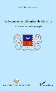 departementalisation de mayotte-1