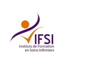 Le concours d'entrée à l'IFSI maintenu ce samedi 7 avril