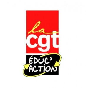 logo3_cgt-1