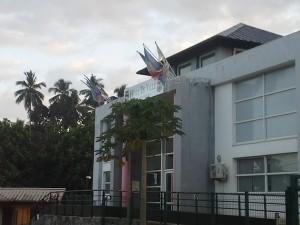 mairie ouangani-1