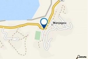 Concours d'orthographe : une première à Mangajou