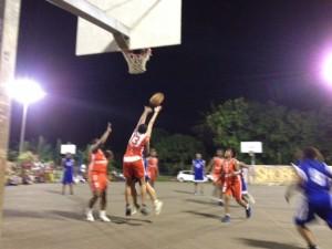 Basket féminin : BCM domine Fuzellips (photos)