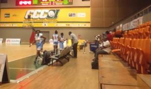 Basket / CCCOI : les filles du BCM gagnent contre les Seychelles