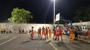 Basket : BCM en Finale de Coupe de France régionale contre Vautour