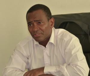 Tribune libre d'Ibrahim Aboubacar sur l'insécurité