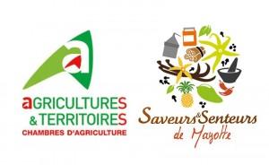 Concours de produits à l'occasion de la Foire agricole de Mayotte