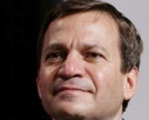 Le président du CREFOM, Patrick Karam, se félicite de l'extension de l'état d'urgence aux Outre-mer
