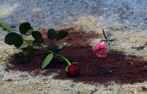 L'intersyndicale appelle au rassemblement le 21 novembre en mémoire des victimes des attentats de Paris