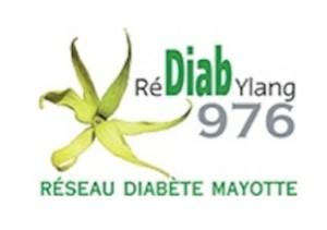 Journée mondiale du diabète : RédiabYlang 976 reporte ses actions
