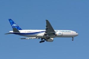 avion _isa_BI-1