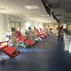 centre dialyse 1