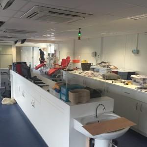 centre dialyse 7