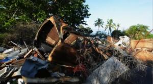 Collecte des déchets : le SIDEVAM 976 est inquiet