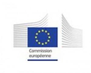 12 millions d'euros pour une coopération transfrontalière accrue entre Mayotte et les Comores