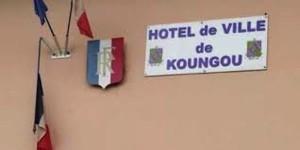 Koungou : la marche pacifique annulée pour cause d'état d'urgence