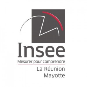 insee Reunion_Mayotte