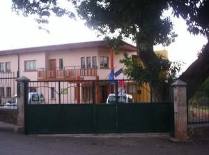 M'zouazia : mise en place du dispositif «voisins vigilants»