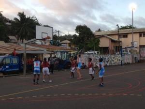 Basket : les filles du BCM se relèvent (photos + vidéo)