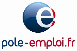 Pôle emploi : Fermeture des agences jeudi 26 novembre