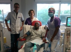 premier dialyse1