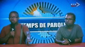 Grève : Rivo et Balachi annoncent un dispositif allégé