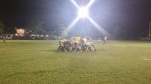 Rugby : début du championnat à 15 à Mayotte