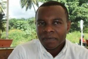 Thani Mohamed Soilihi : «la solidarité de tous les Français, meurtris, doit être de mise»