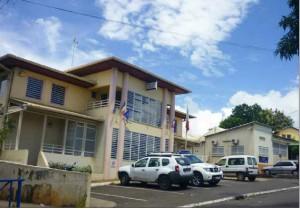 Deux cas de tuberculose au commissariat de Mamoudzou