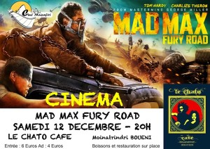 chato cafe mad max
