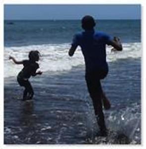 Bilan 2015 de la qualité des eaux de baignade à Mayotte