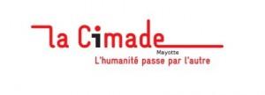 Centre de rétention de Mayotte : une aide au rabais