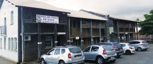 Mairie de Sada : des pratiques illégales au sein de la majorité ?