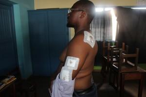 Agression d'un instituteur à l'école Briqueterie de Cavani, complément d'information