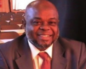 L'ancien député de Mayotte Abdoulatifou Ali agressé aux Hauts Vallons