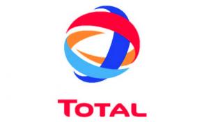 Pas de poursuites judiciaires pour les salariés Total