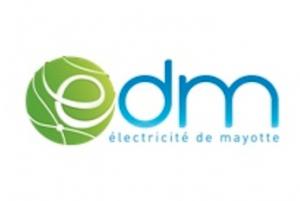 Consommation record d'électricité le 14 janvier