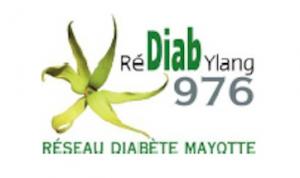 Journée mondiale du diabète : Une alimentation saine commence par un petit déjeuner sain…