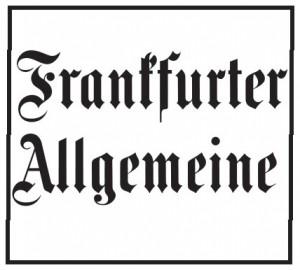 La presse allemande s'intéresse à Mayotte