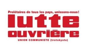 «Centre hospitalier de Mayotte : des économies criminelles»