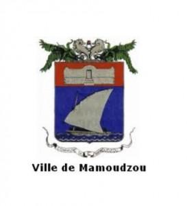 La Communauté d'Agglomération Dembéni Mamoudzou (CADEMA) officiellement créée