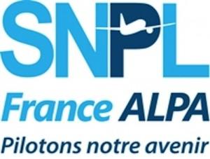 Le Syndicat National des Pilotes de Lignes dépose un préavis de grève
