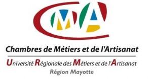 La Chambre de Métiers et de l'Artisanat Région Mayotte présente ses vœux au monde économique pour 2016