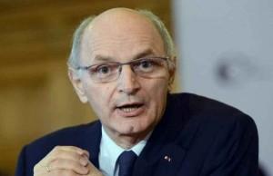 Fiscalité des collectivités mahoraises : Didier Migaud auditionné à l'Assemblée Nationale
