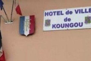 Koungou : une initiative qui mérite d'être saluée