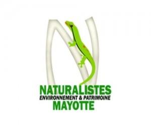 Mayotte récolte des dons pour le reboisement à Anjouan