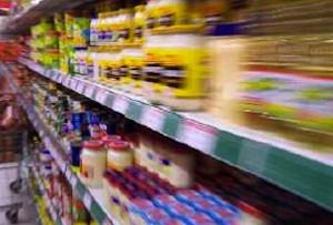 L'indice des prix à la consommation augmente de 0,1 % en décembre