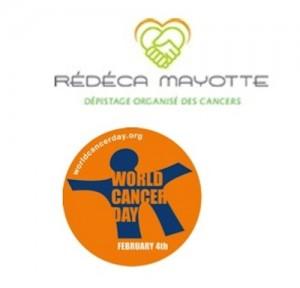 Rédéca Mayotte prévoit des actions dans le cadre de la Journée mondiale contre le cancer